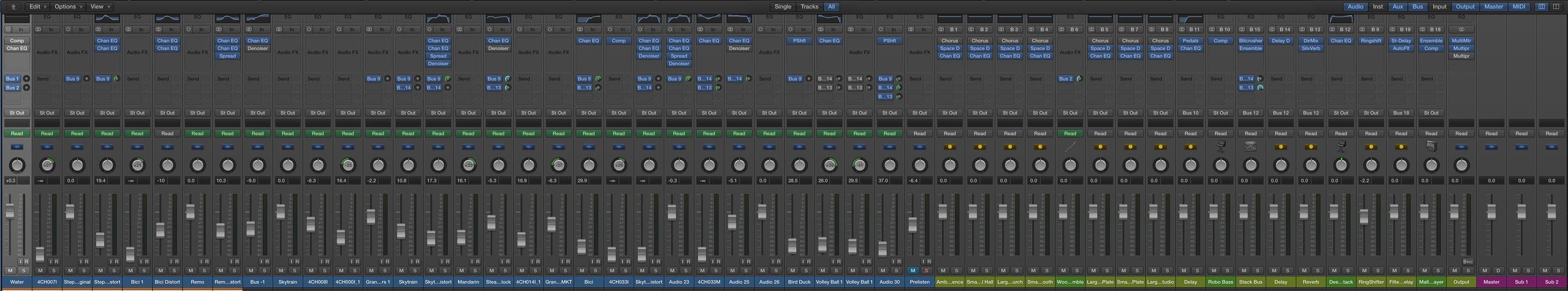 Dopler_Mixer.jpg