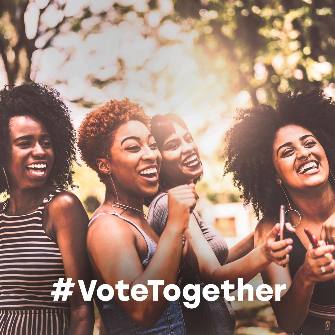 #VoteTogether Women.jpg