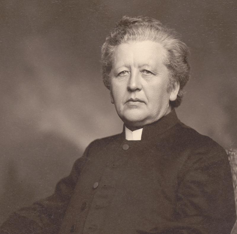 P. P. Waldenström