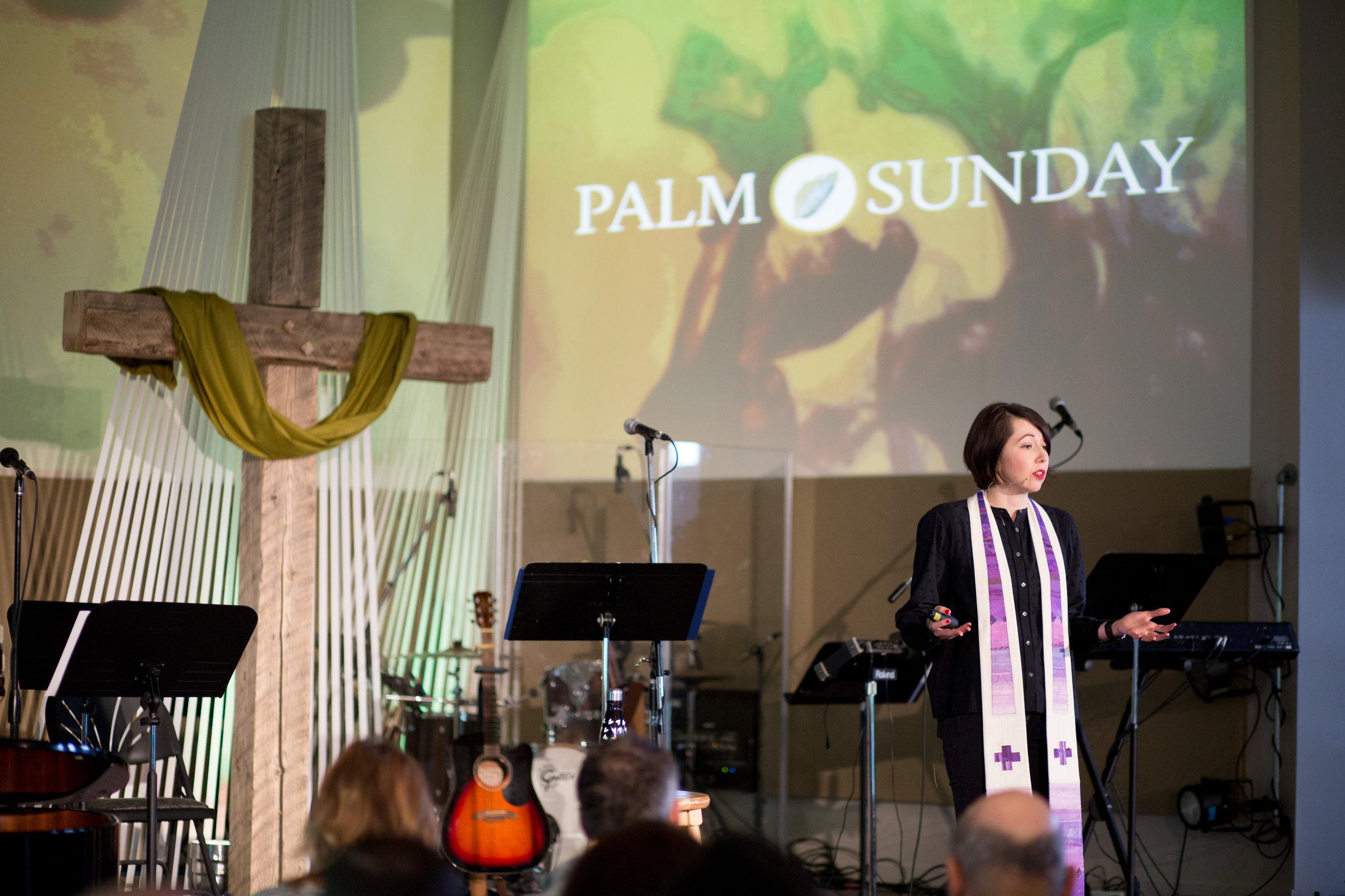 20170409 Commons Palm Sunday LJ 0321.jpg