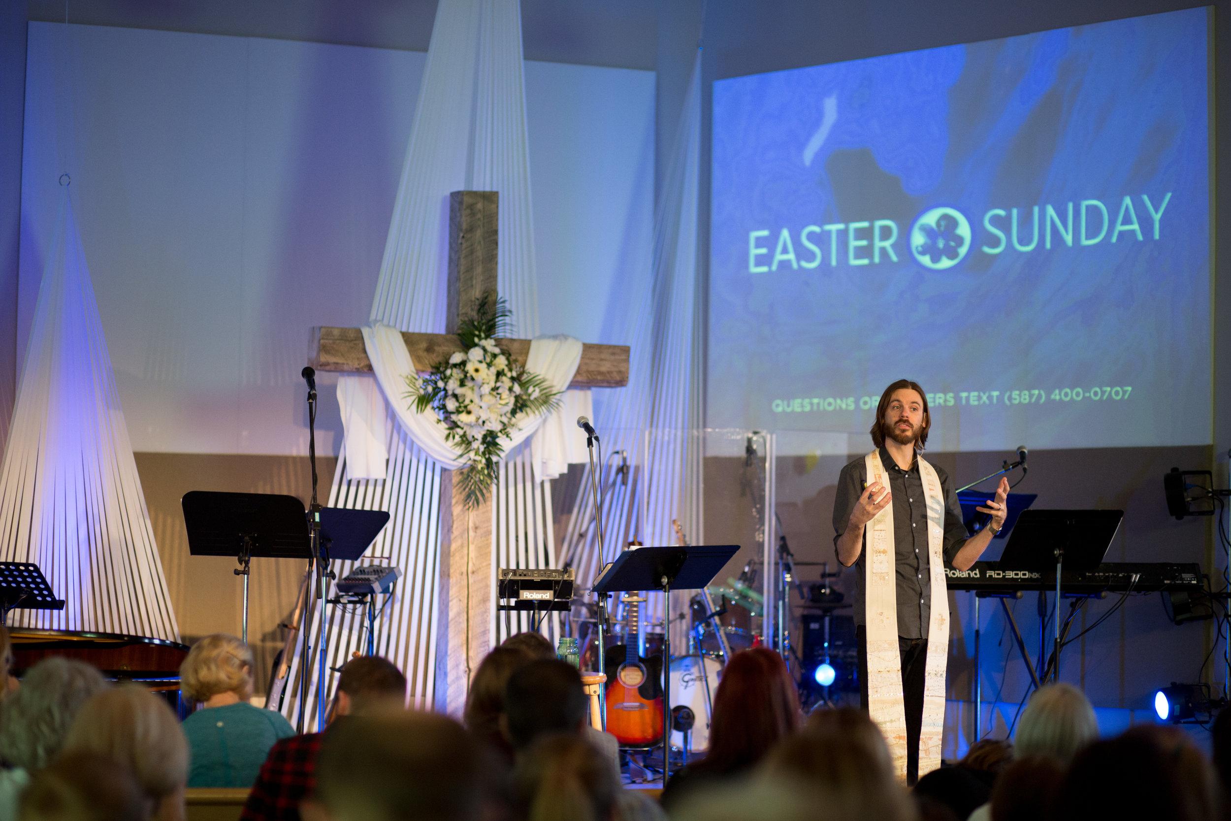 20170416 Easter Sunday LJ 0400.jpg