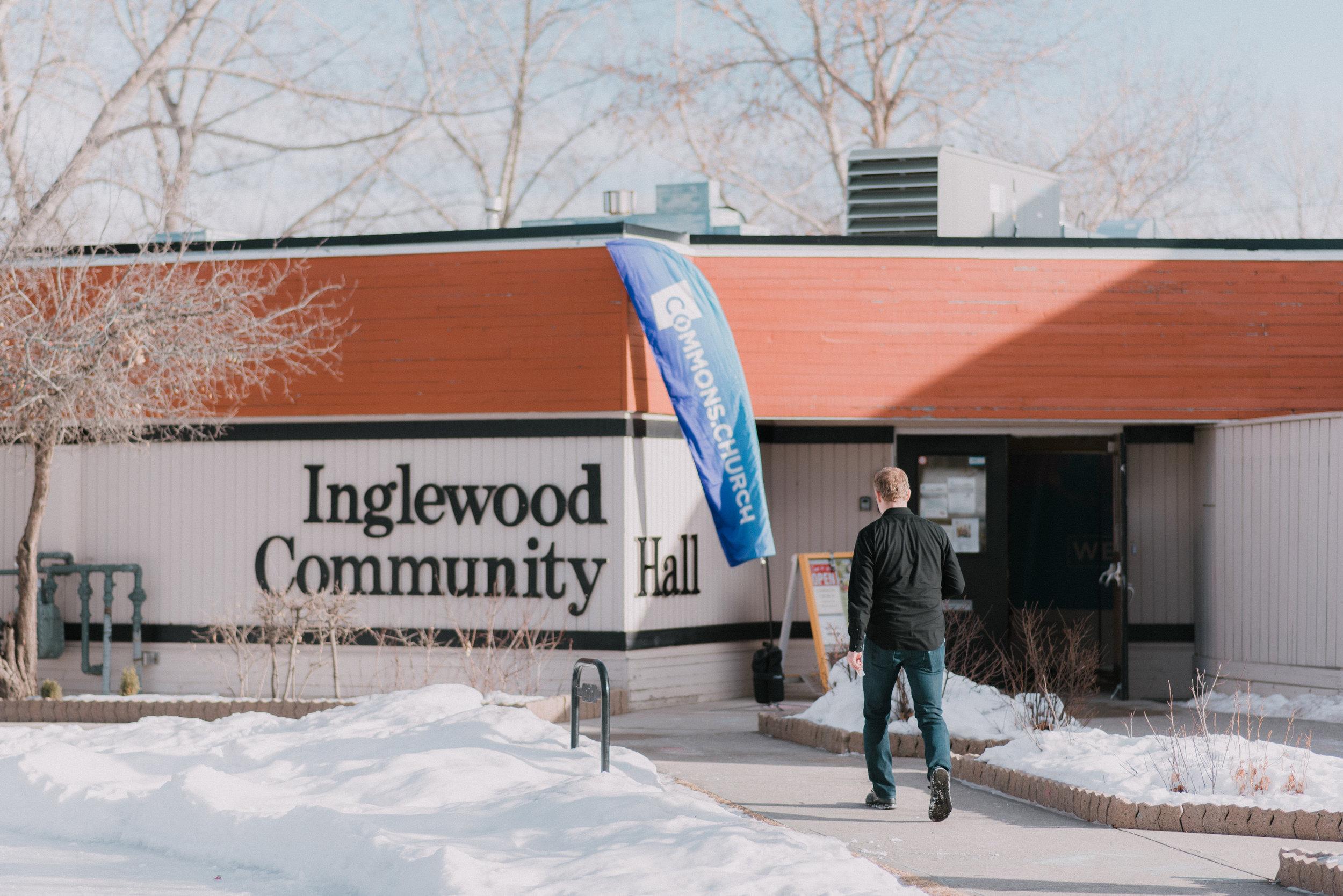 180107-121827-InglewoodLaunch-a1-5028.jpg