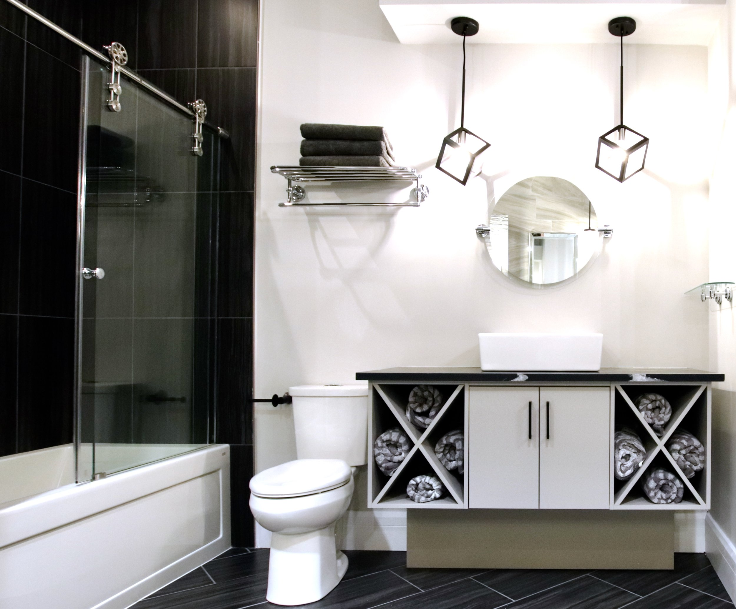 Activa Bathroom2.jpg