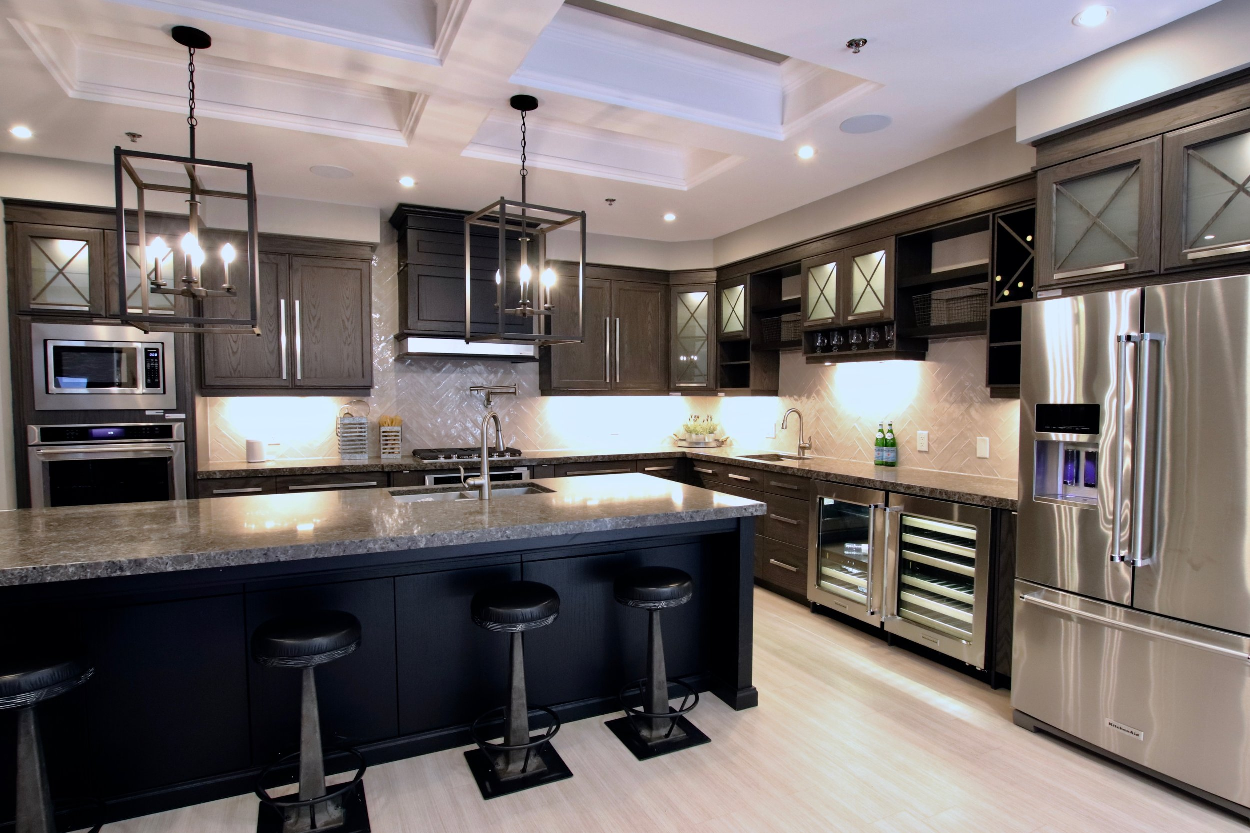 Activa Showroom Grey Oak Kitchen1.2.jpg