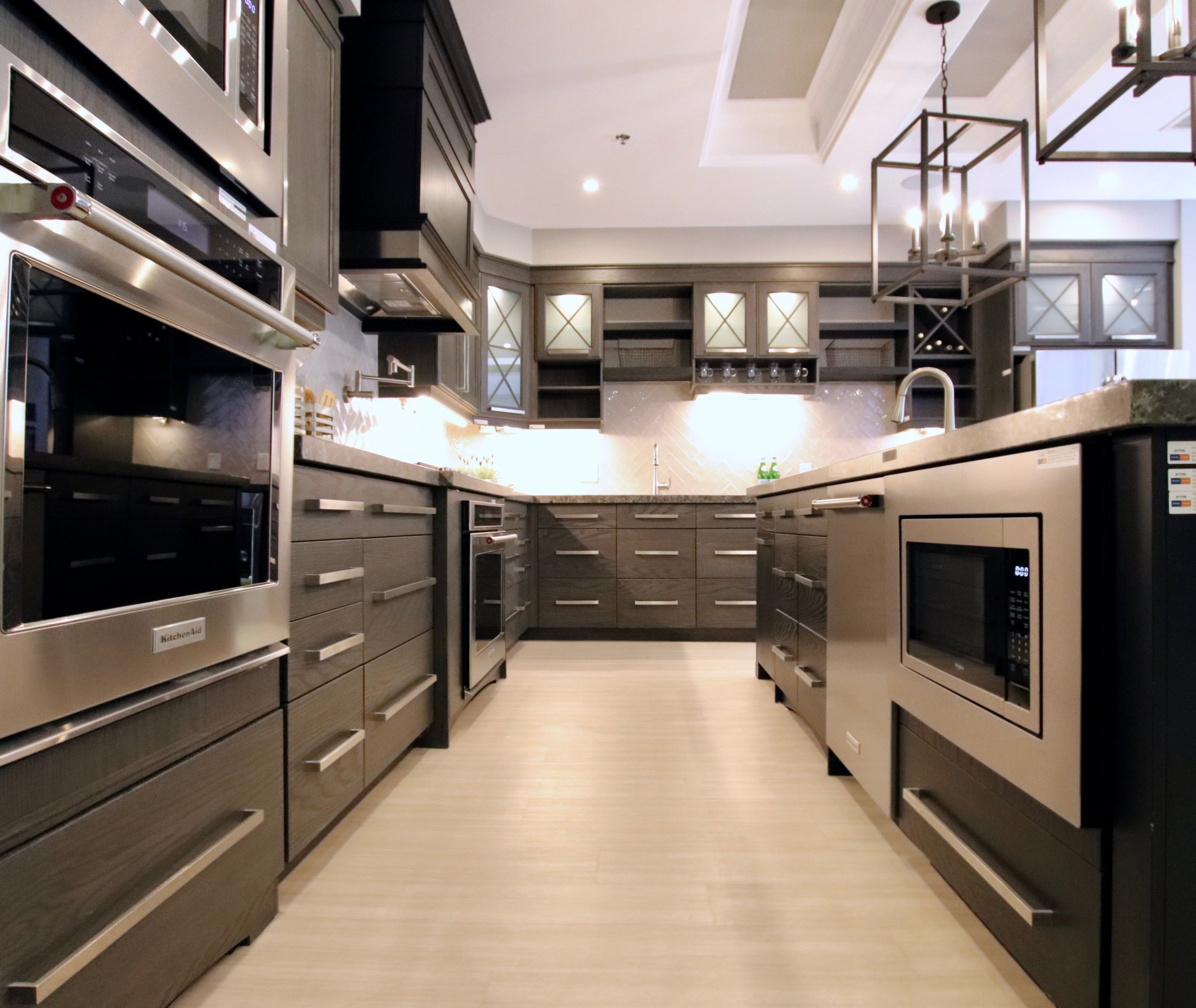 Activa Showroom Grey Oak Kitchen1.5.jpg