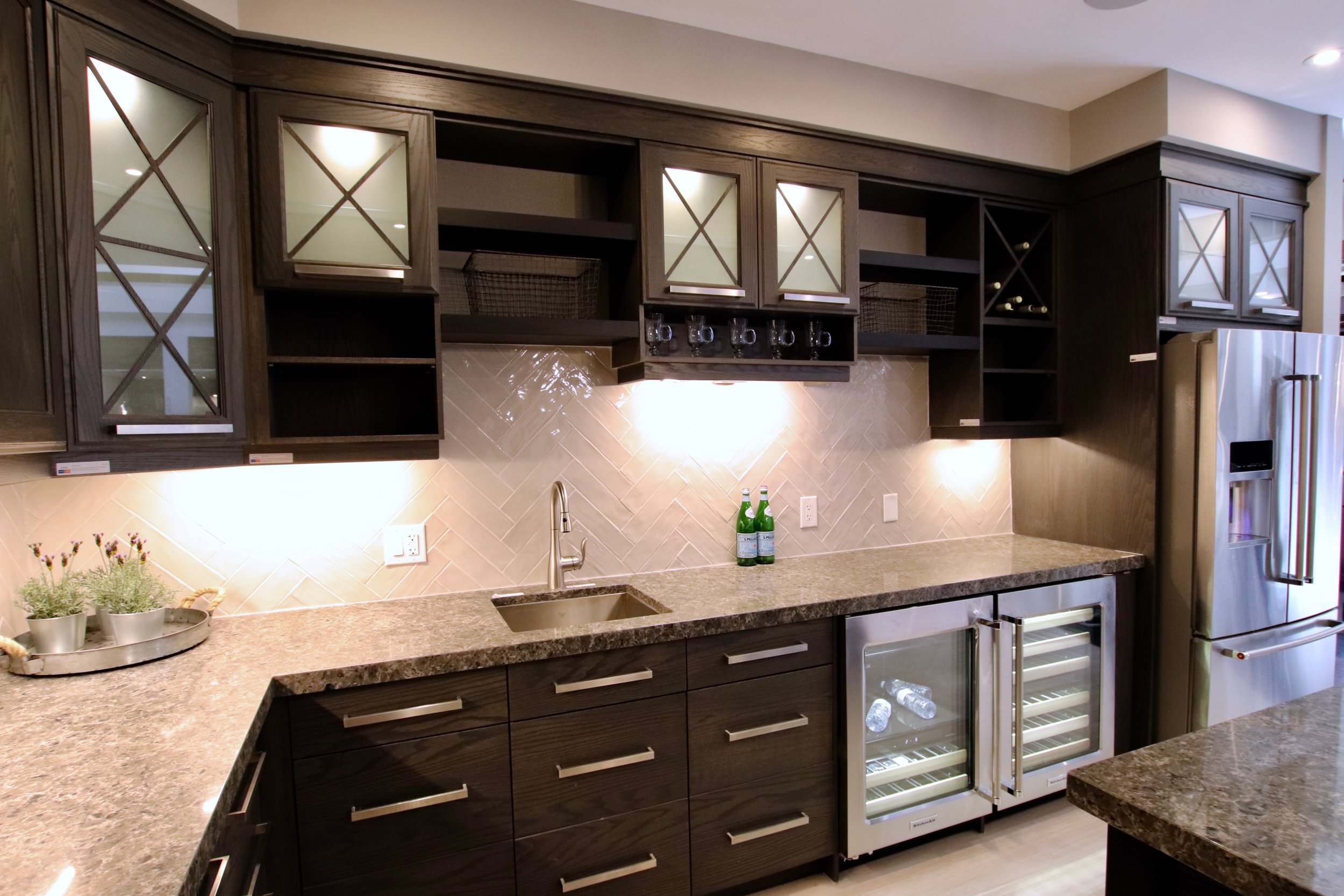 Activa Showroom Grey Oak Kitchen1.6.jpg