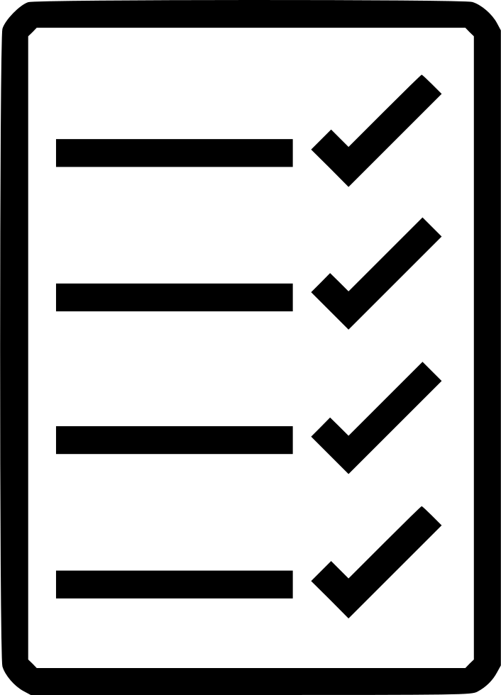 kissclipart-checklist-png-clipart-computer-icons-bb8d8720957a7385.png