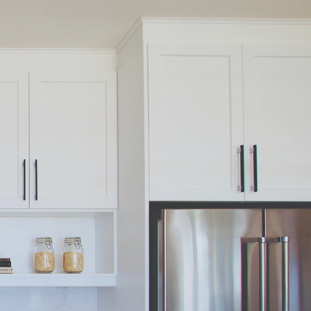 White+Kitchen+6.4.jpg
