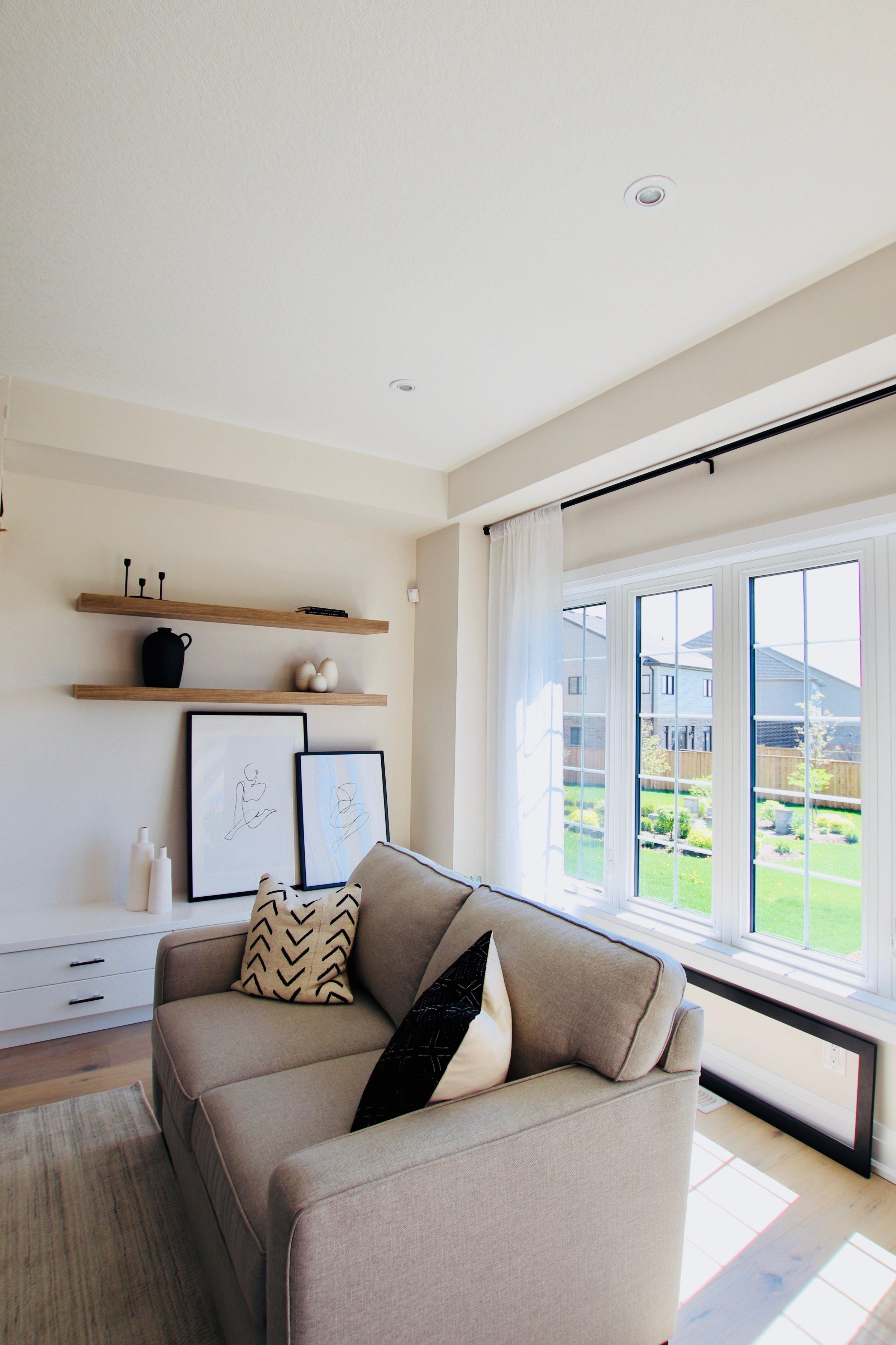 White Livingroom 2.2.jpg