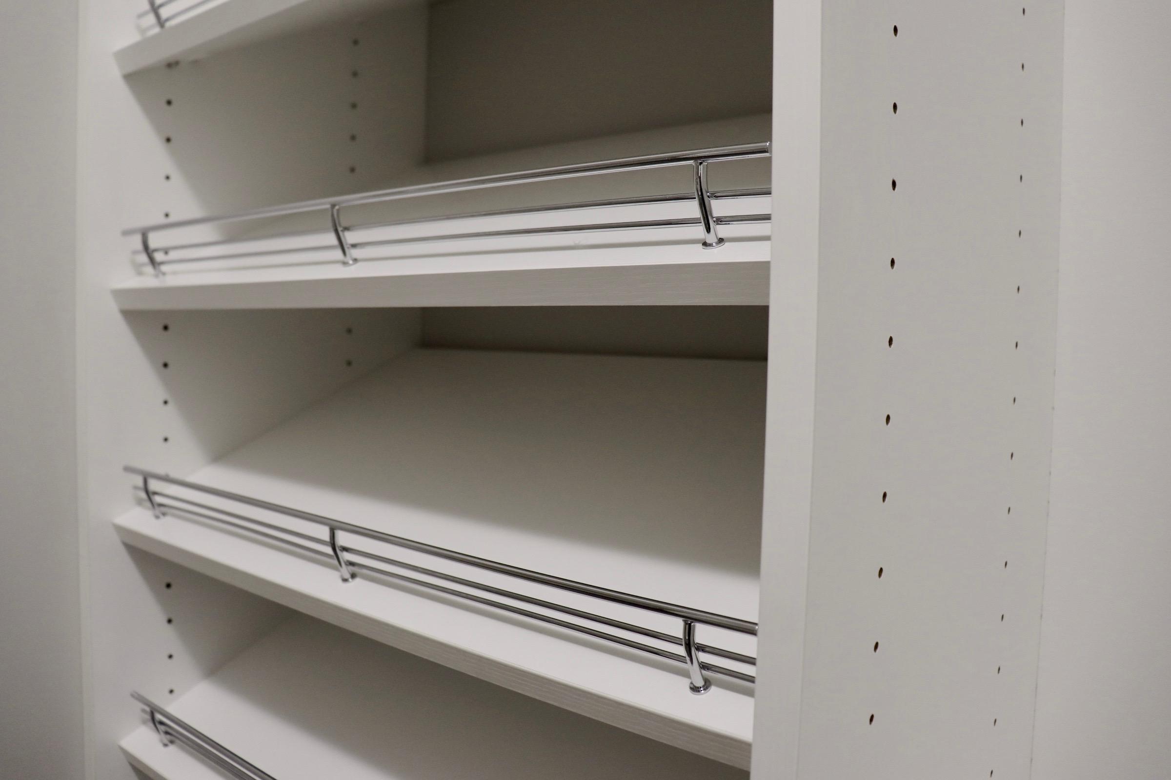 White Closet 1.3.jpg