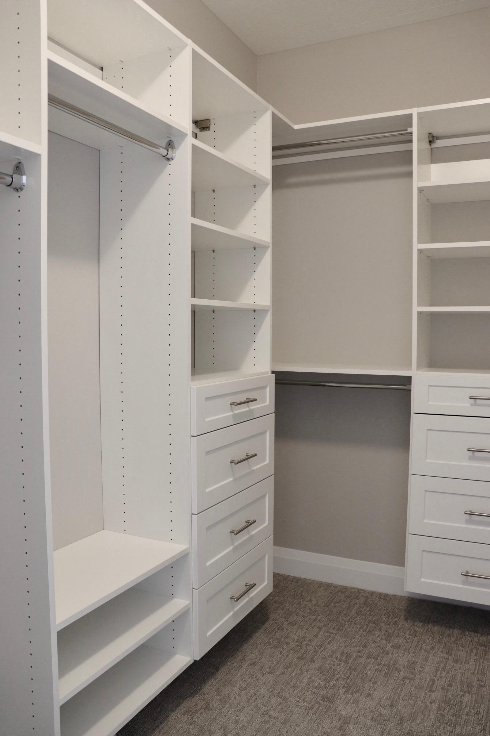 White Closet 1.1.jpg