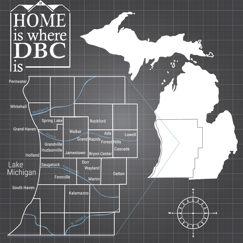 DBC_Home_Small-01.jpg
