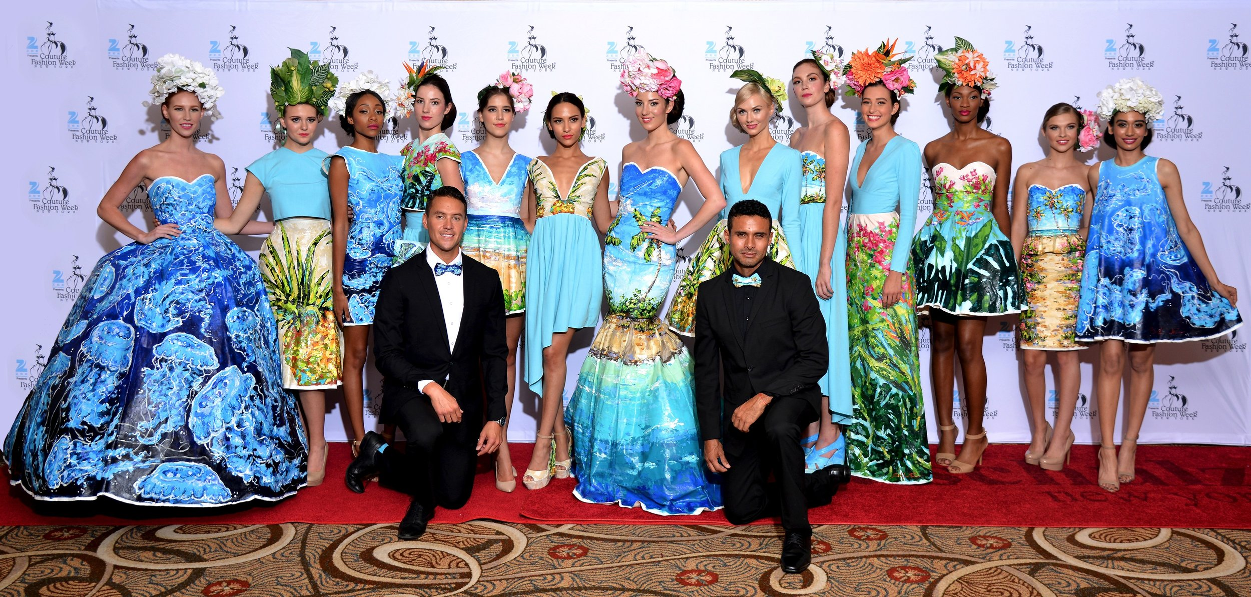 Red Carpet Collection.jpg