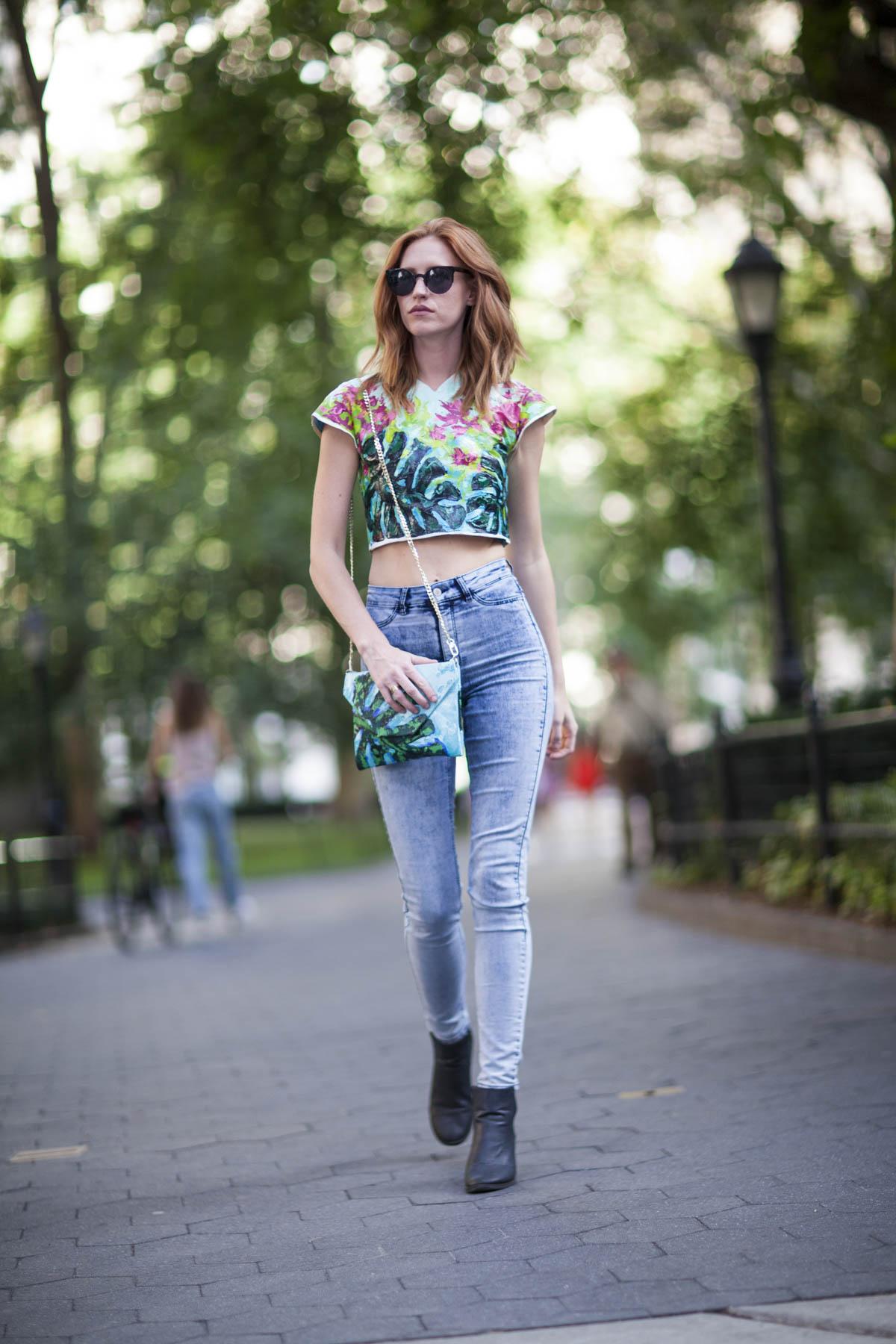 Vivre Couture-NYC-002.jpg