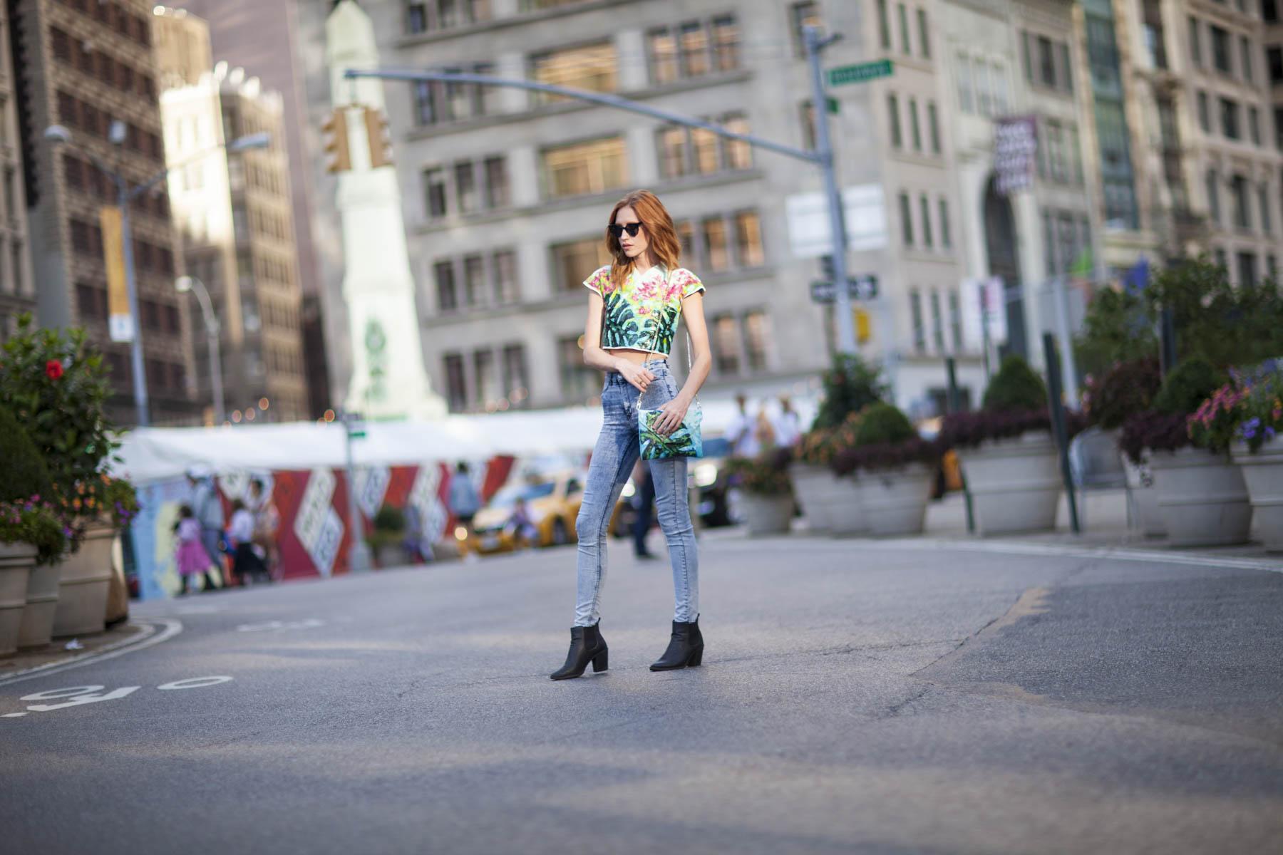 Vivre Couture-NYC-010.jpg