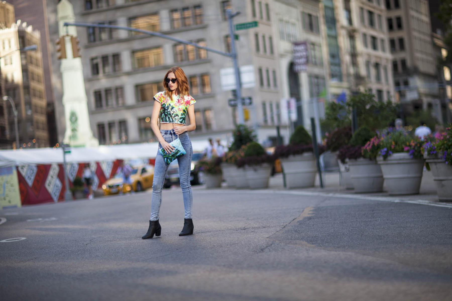 Vivre Couture-NYC-011.jpg