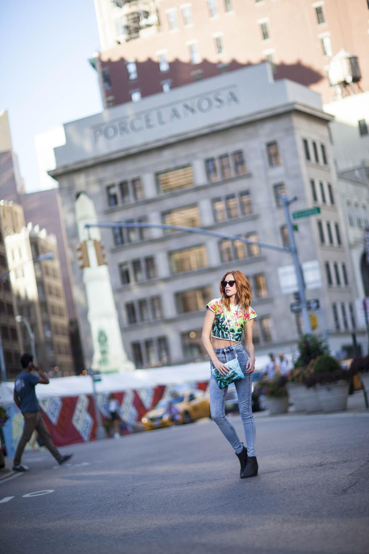 Vivre Couture-NYC-012.jpg