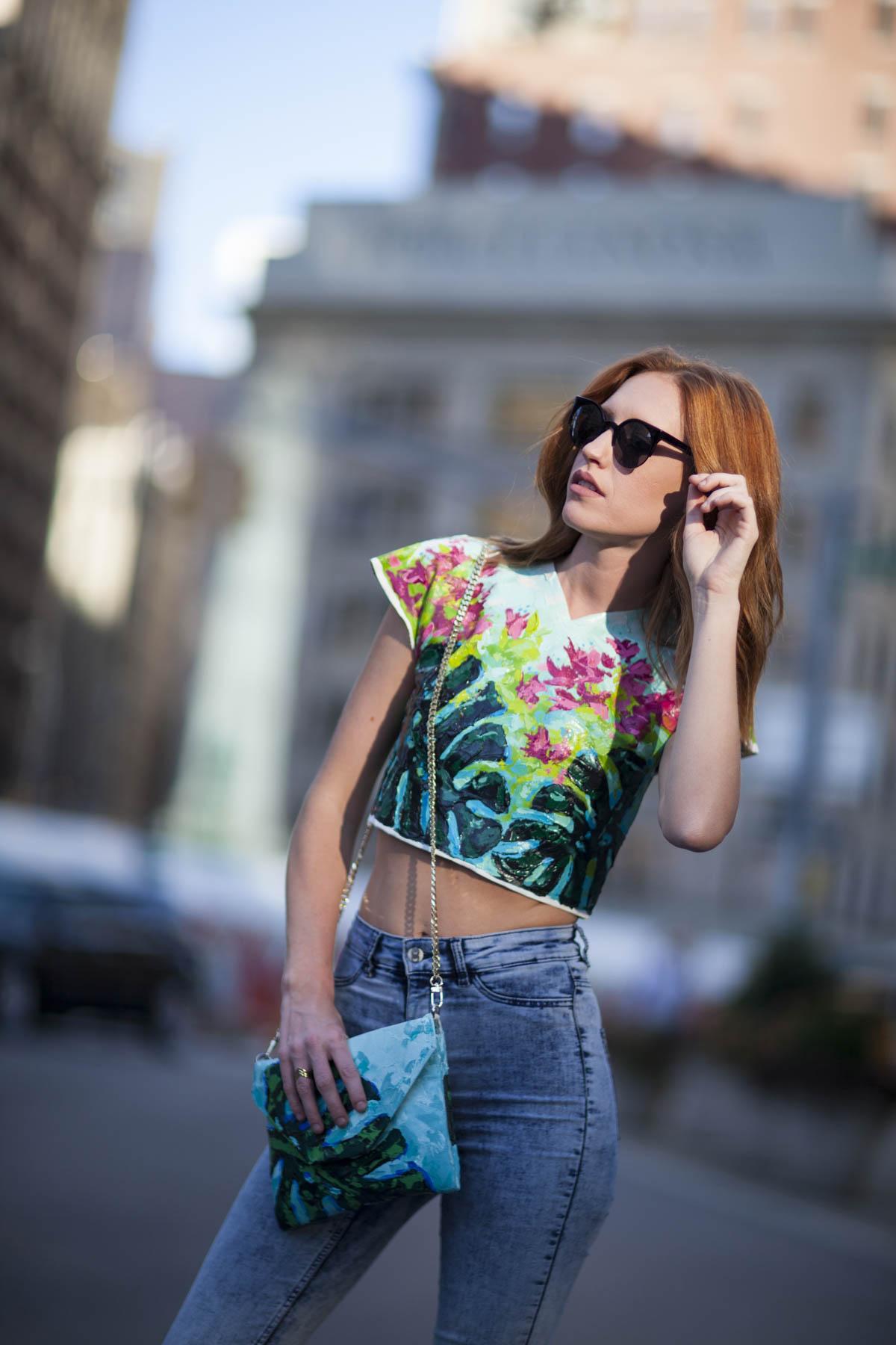Vivre Couture-NYC-014.jpg