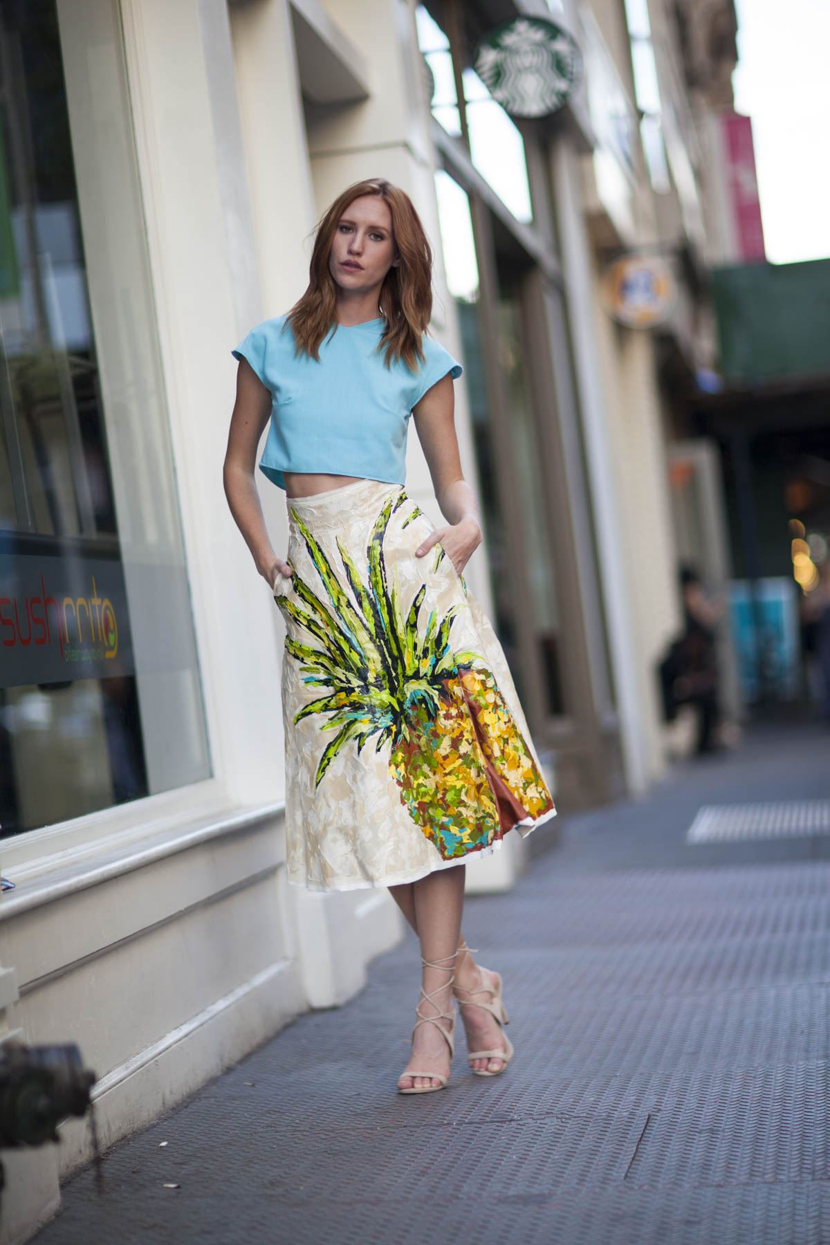 Vivre Couture-NYC-020.jpg