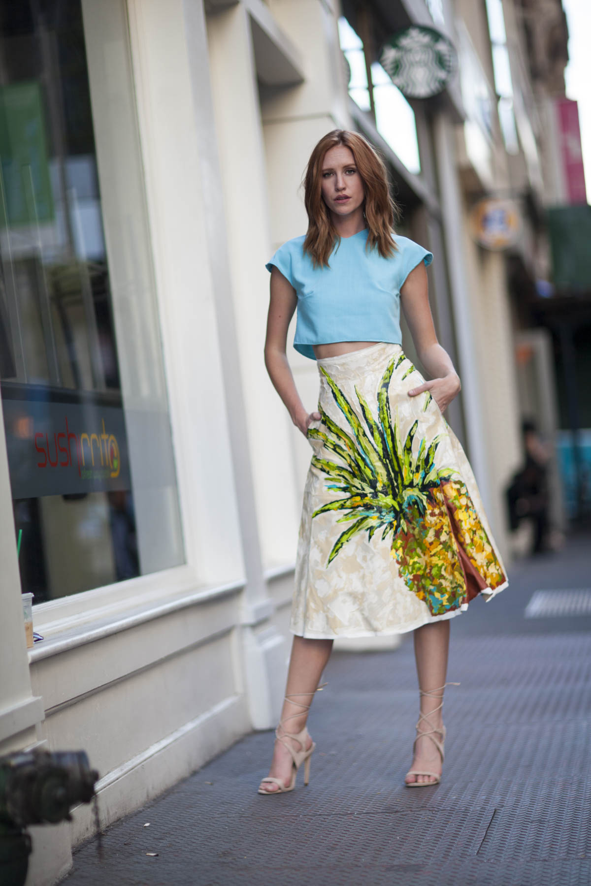 Vivre Couture-NYC-021.jpg