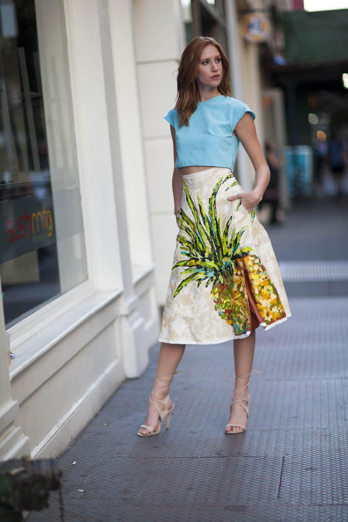 Vivre Couture-NYC-022.jpg