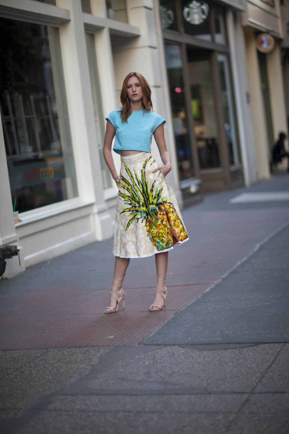 Vivre Couture-NYC-023.jpg