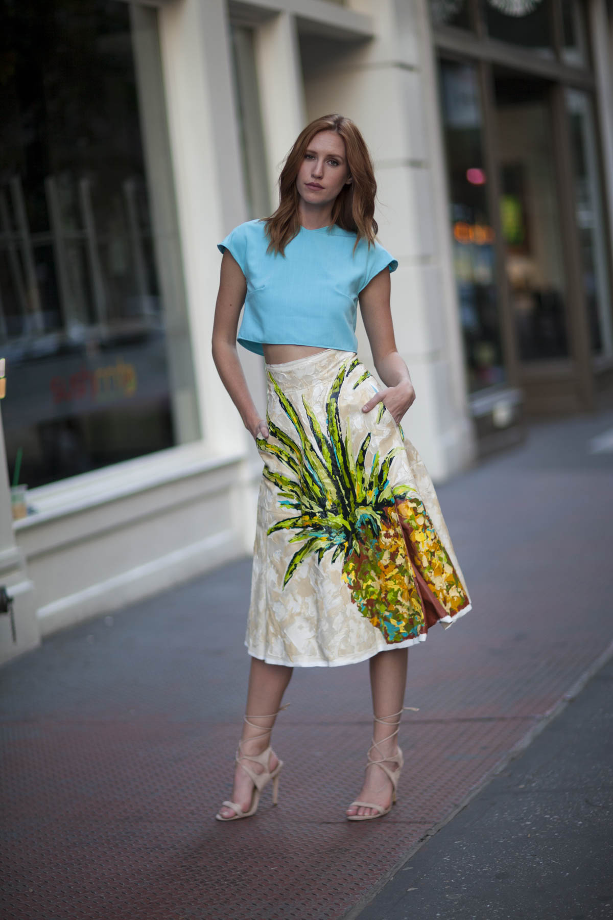 Vivre Couture-NYC-024.jpg