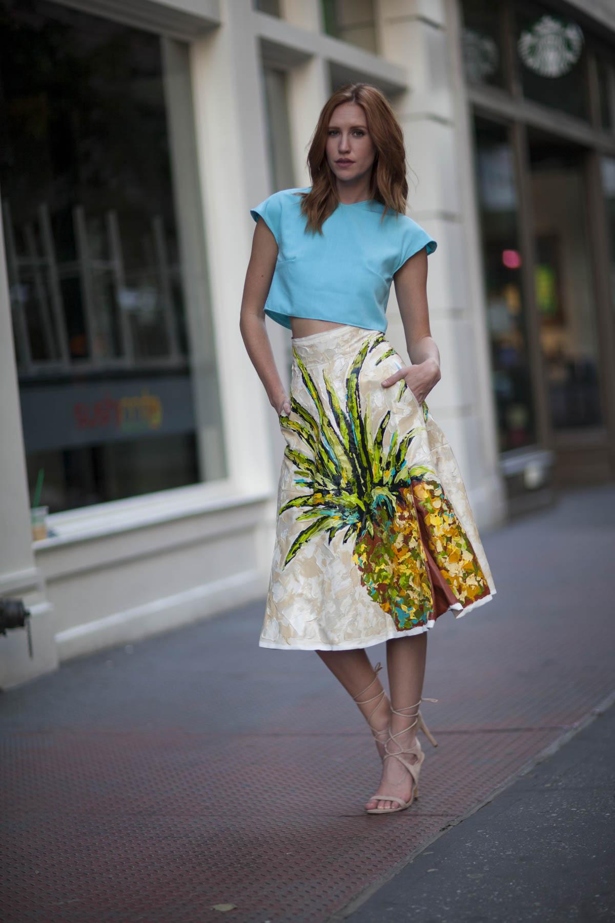 Vivre Couture-NYC-025.jpg