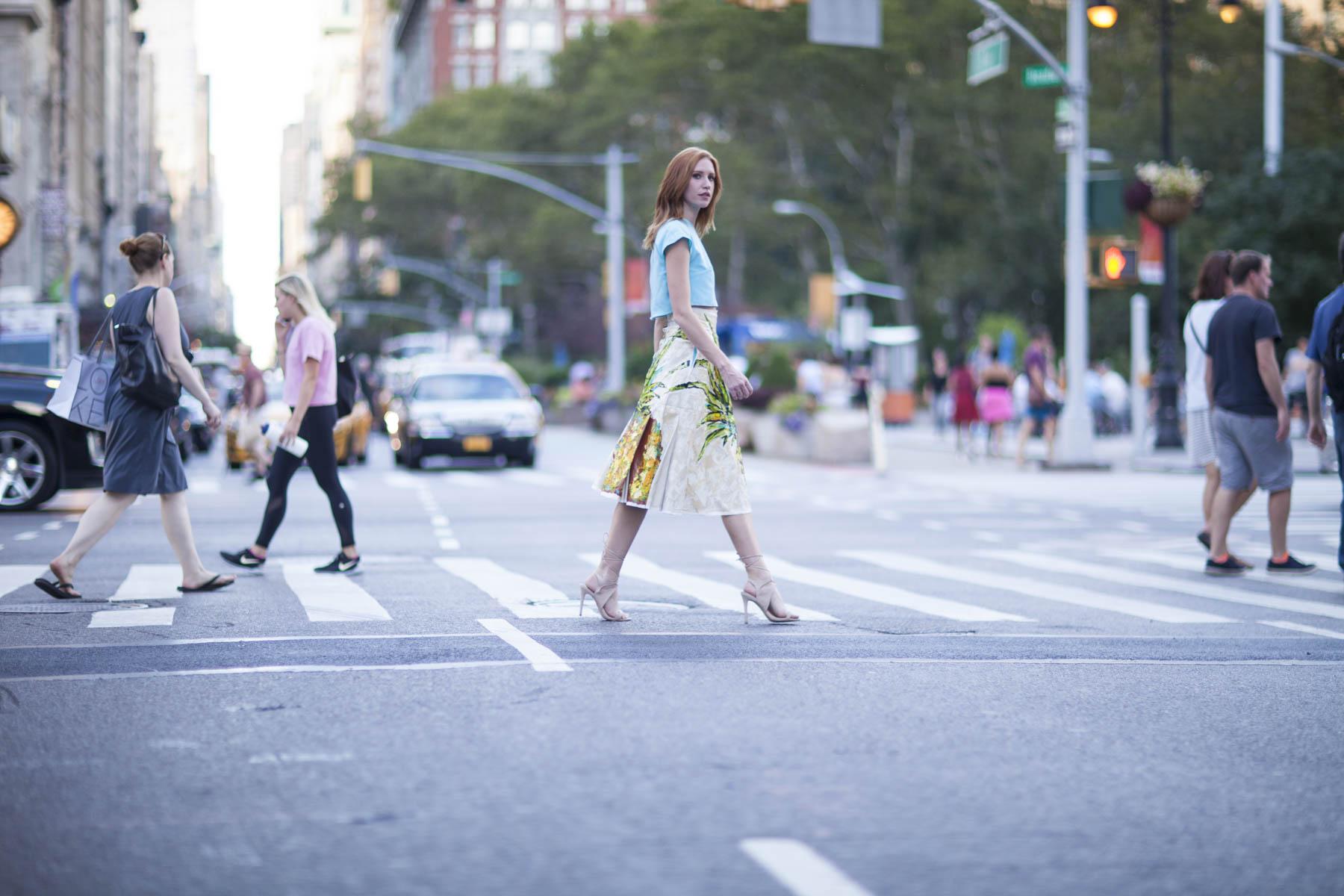 Vivre Couture-NYC-026.jpg