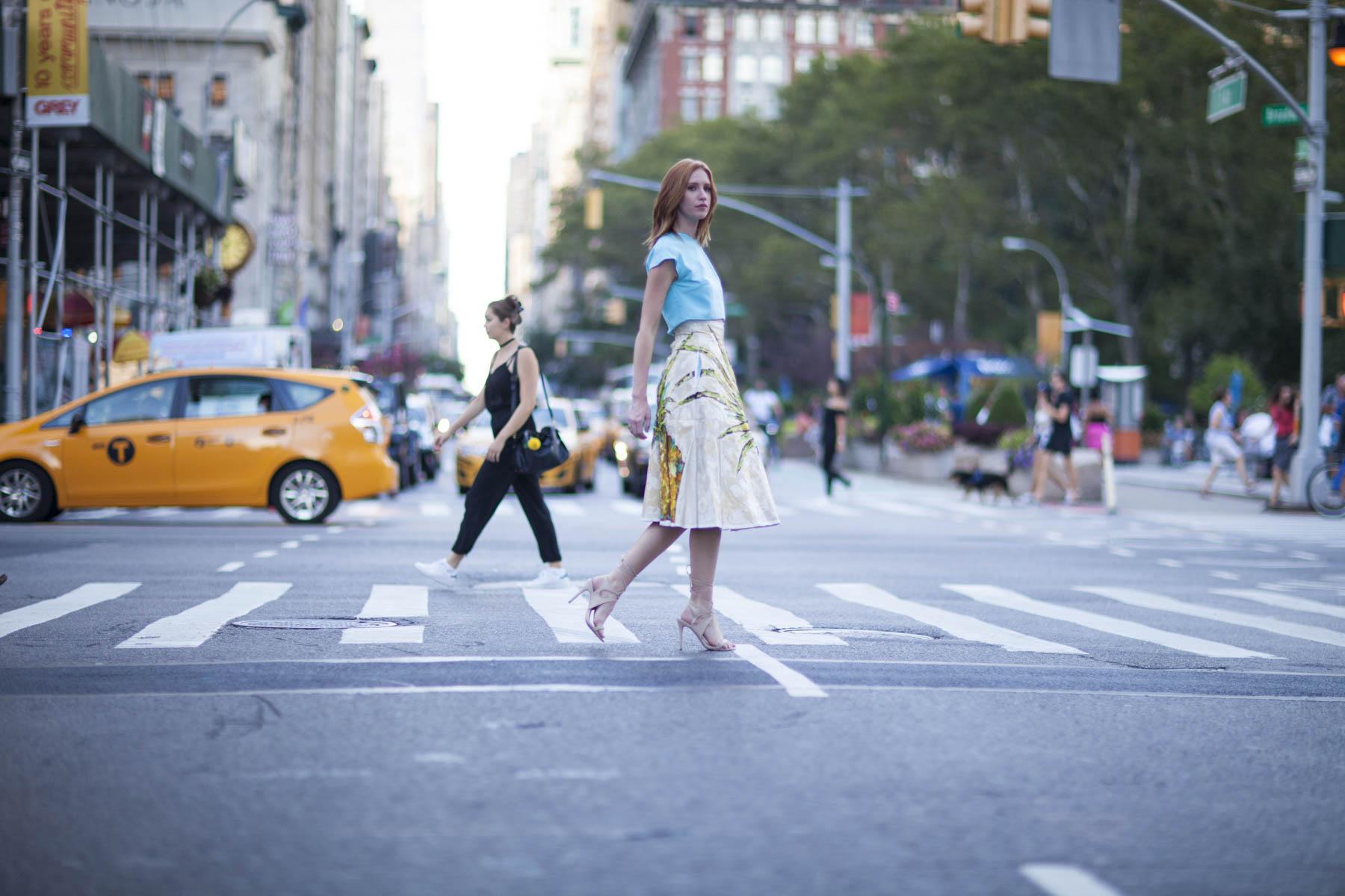 Vivre Couture-NYC-027.jpg