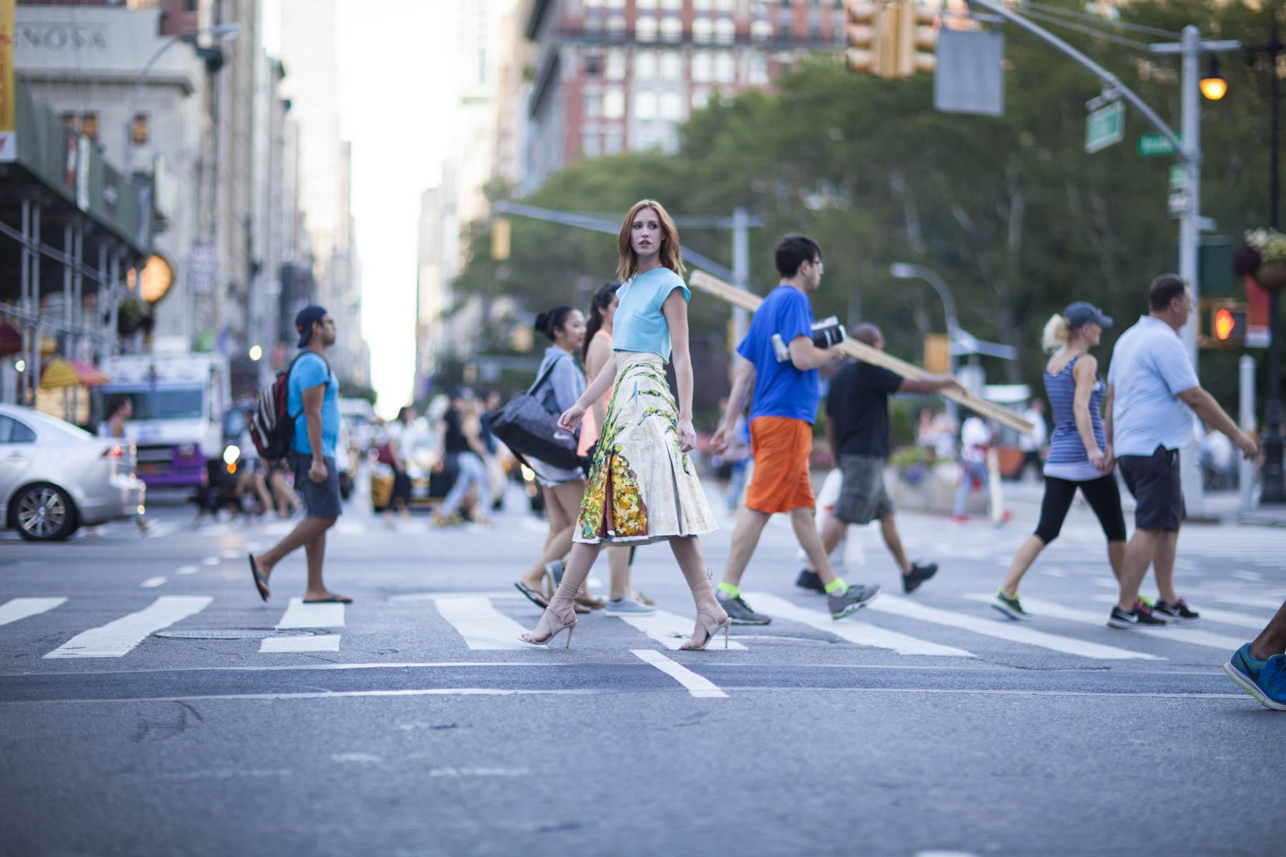 Vivre Couture-NYC-028.jpg