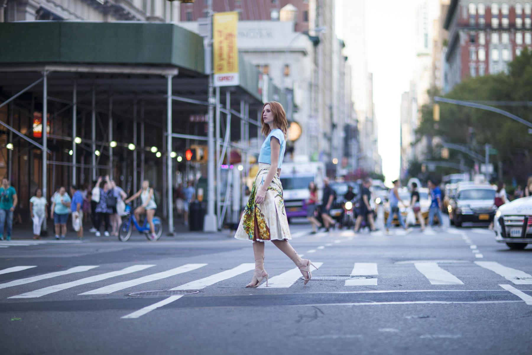 Vivre Couture-NYC-029.jpg