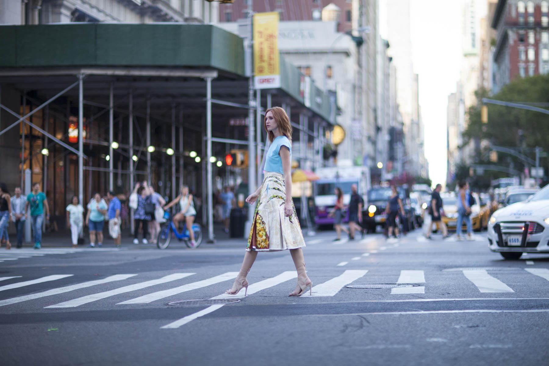 Vivre Couture-NYC-030.jpg
