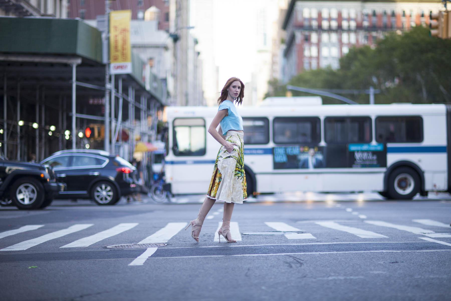 Vivre Couture-NYC-031.jpg