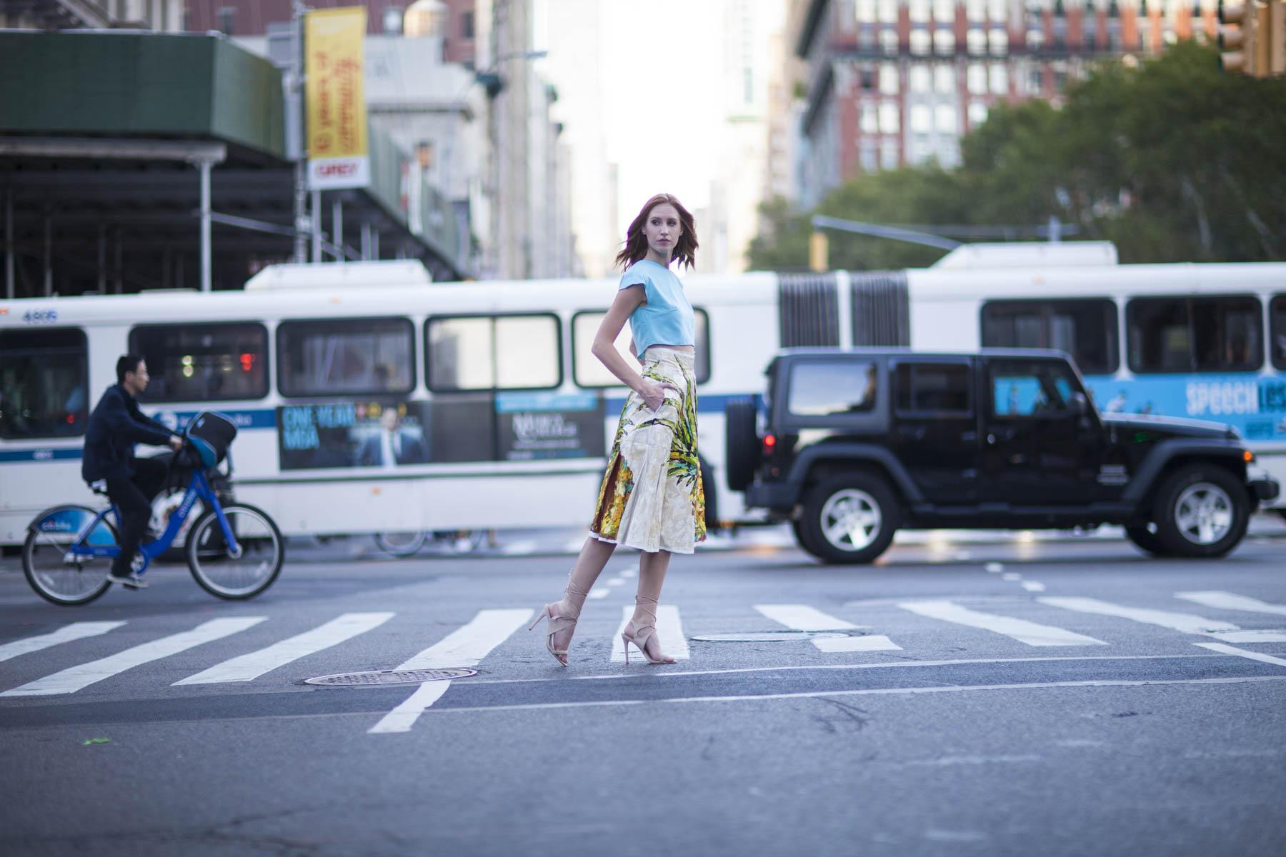 Vivre Couture-NYC-032.jpg