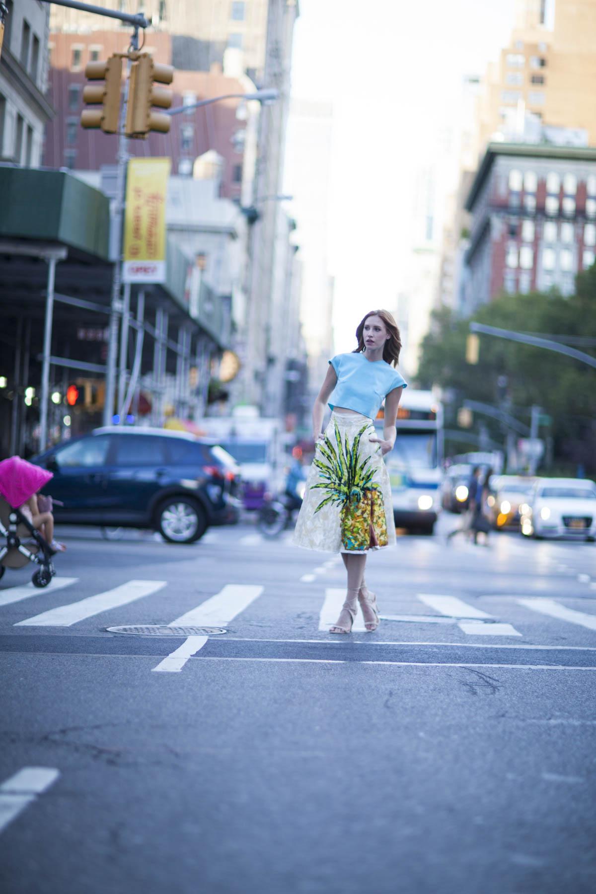 Vivre Couture-NYC-033.jpg