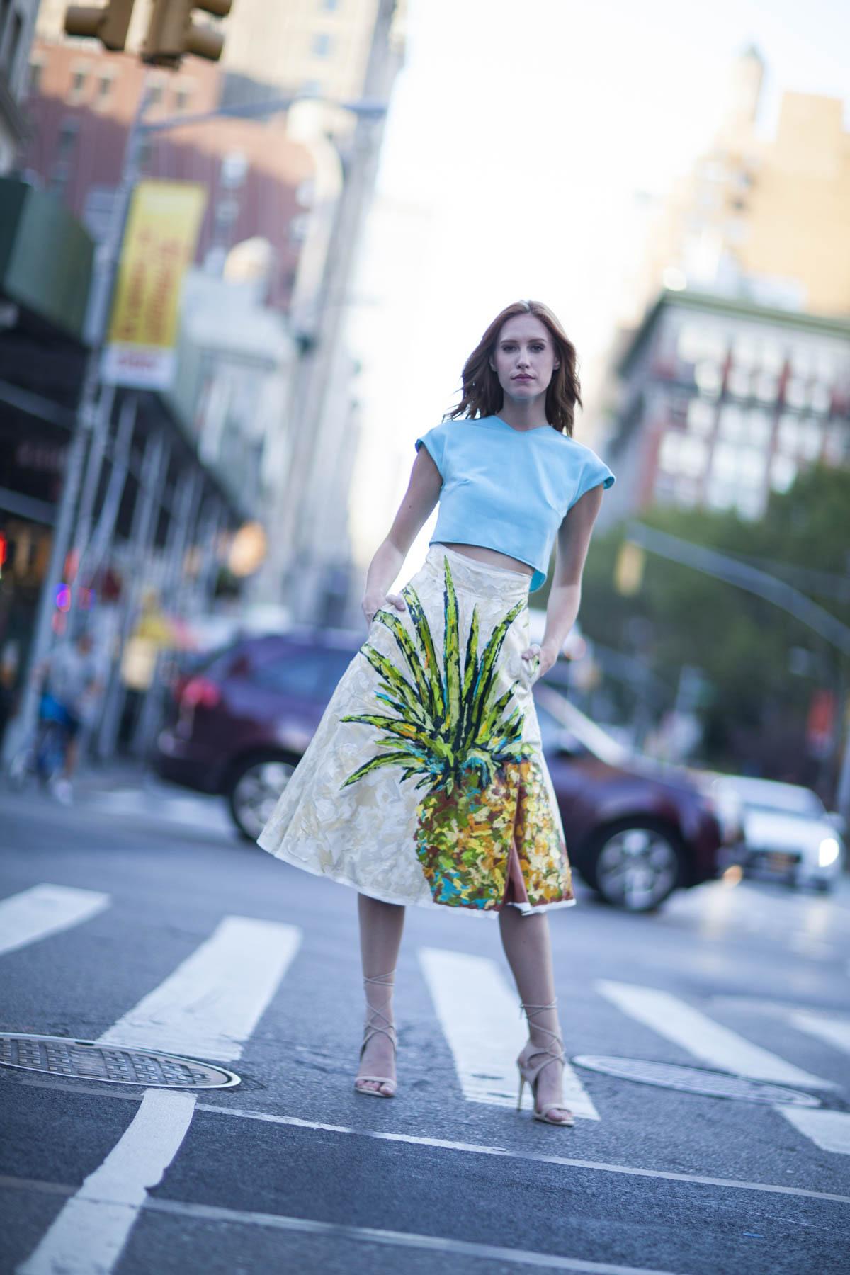 Vivre Couture-NYC-034.jpg