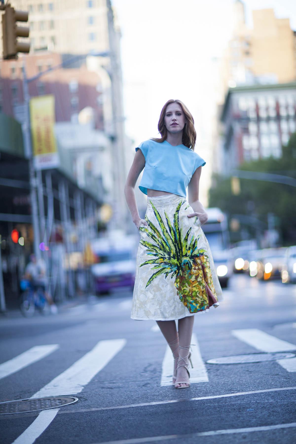Vivre Couture-NYC-035.jpg