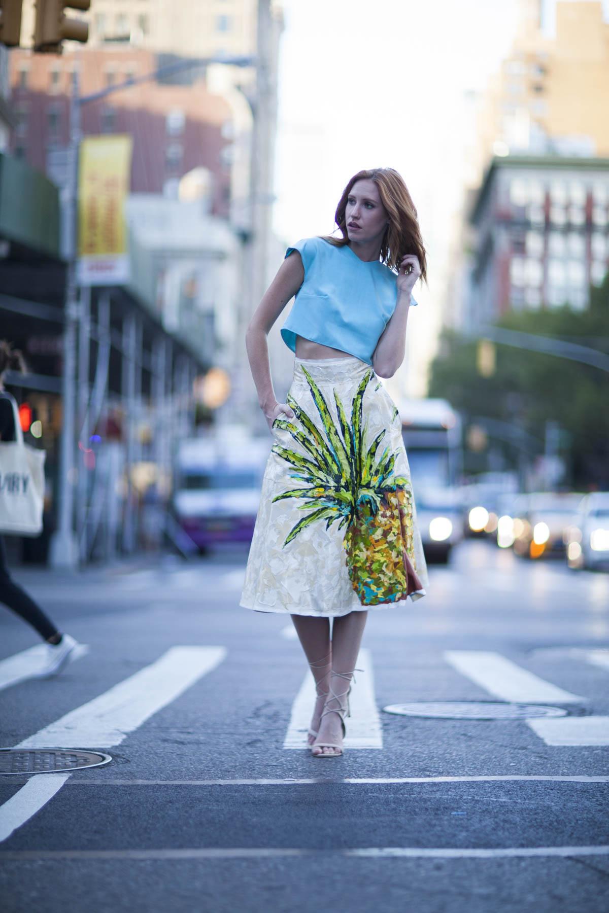 Vivre Couture-NYC-036.jpg