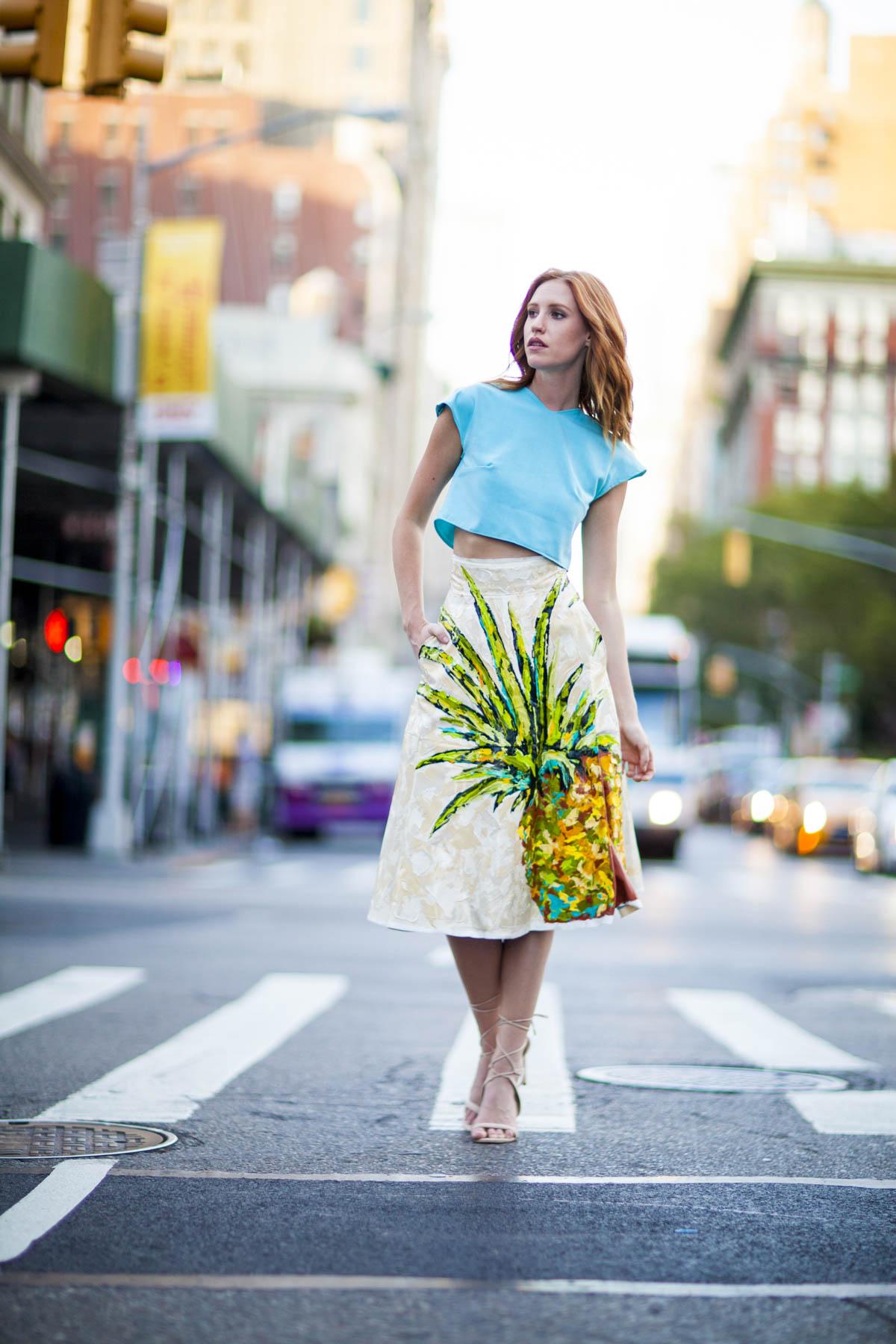 Vivre Couture-NYC-037.jpg