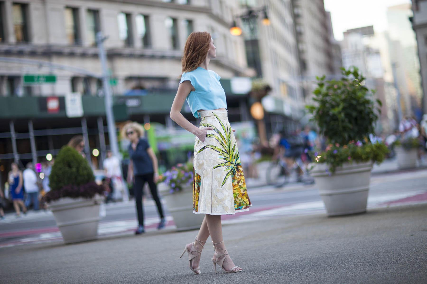 Vivre Couture-NYC-038.jpg