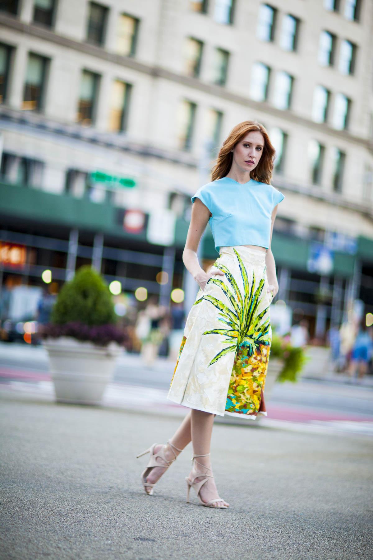 Vivre Couture-NYC-039.jpg