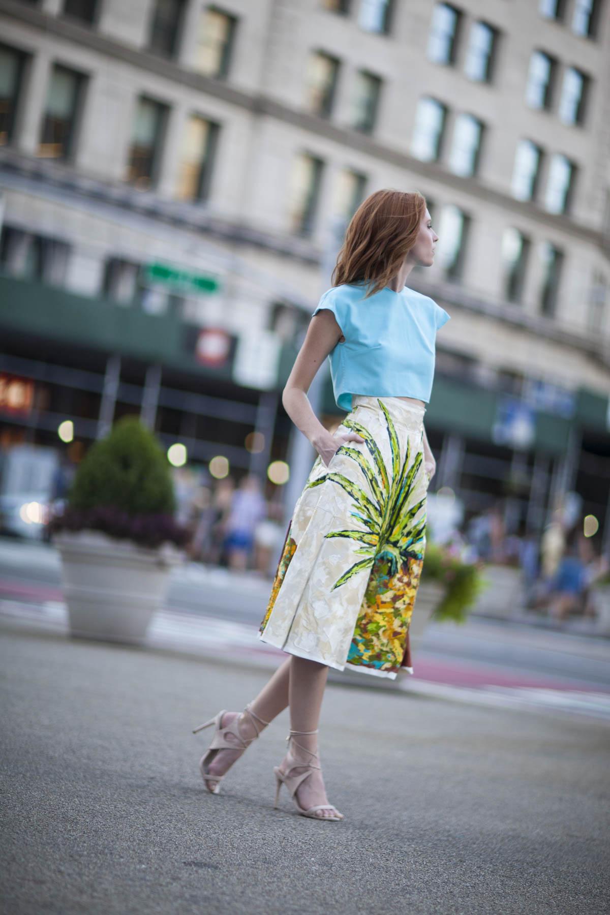 Vivre Couture-NYC-040.jpg