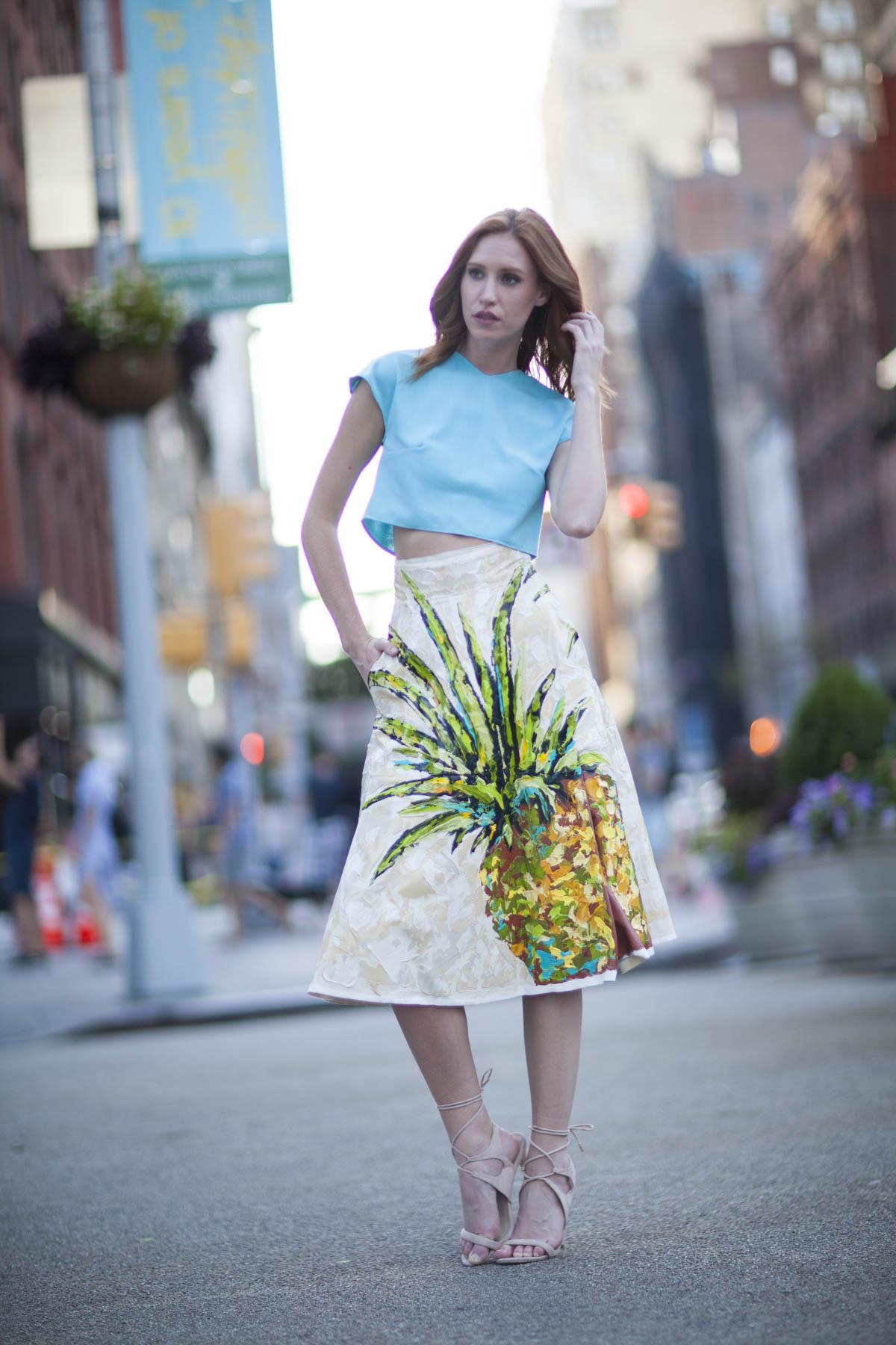 Vivre Couture-NYC-041.jpg