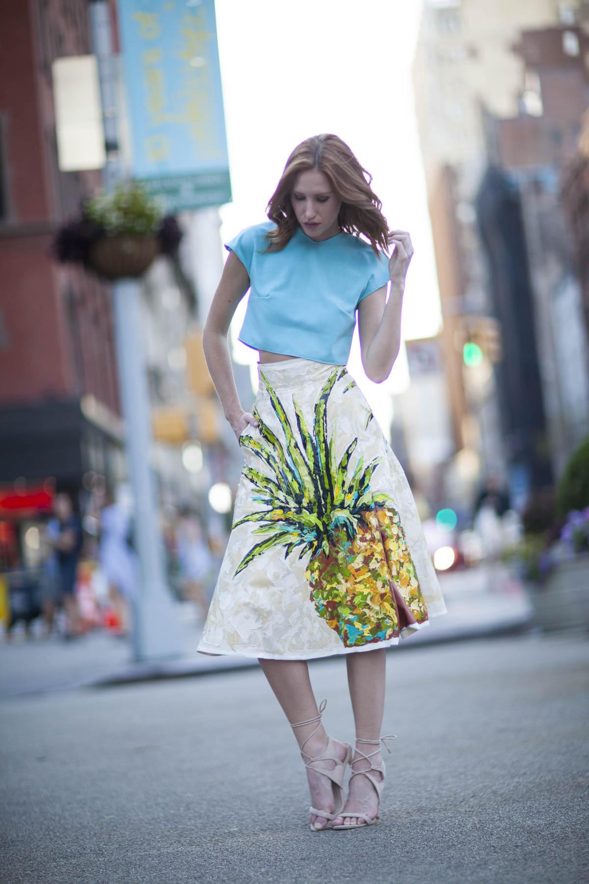 Vivre Couture-NYC-042.jpg