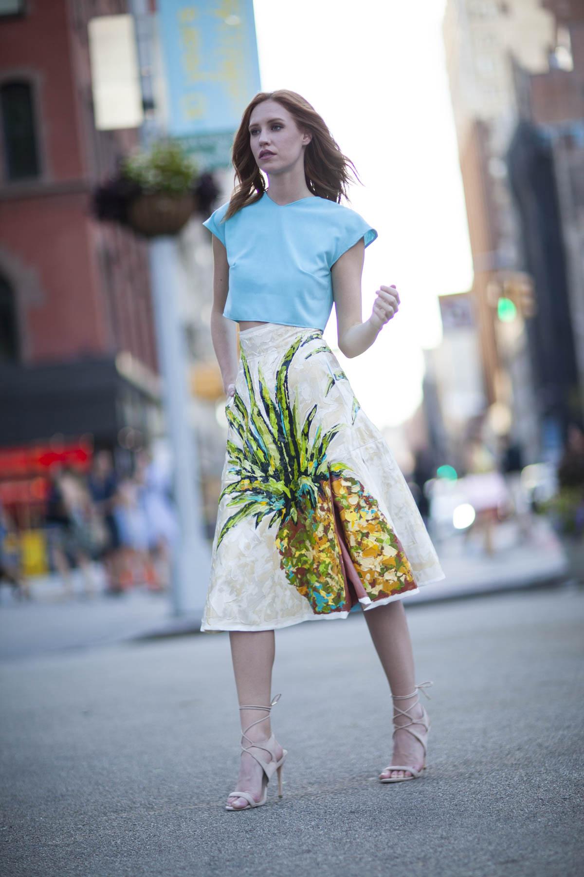 Vivre Couture-NYC-043.jpg