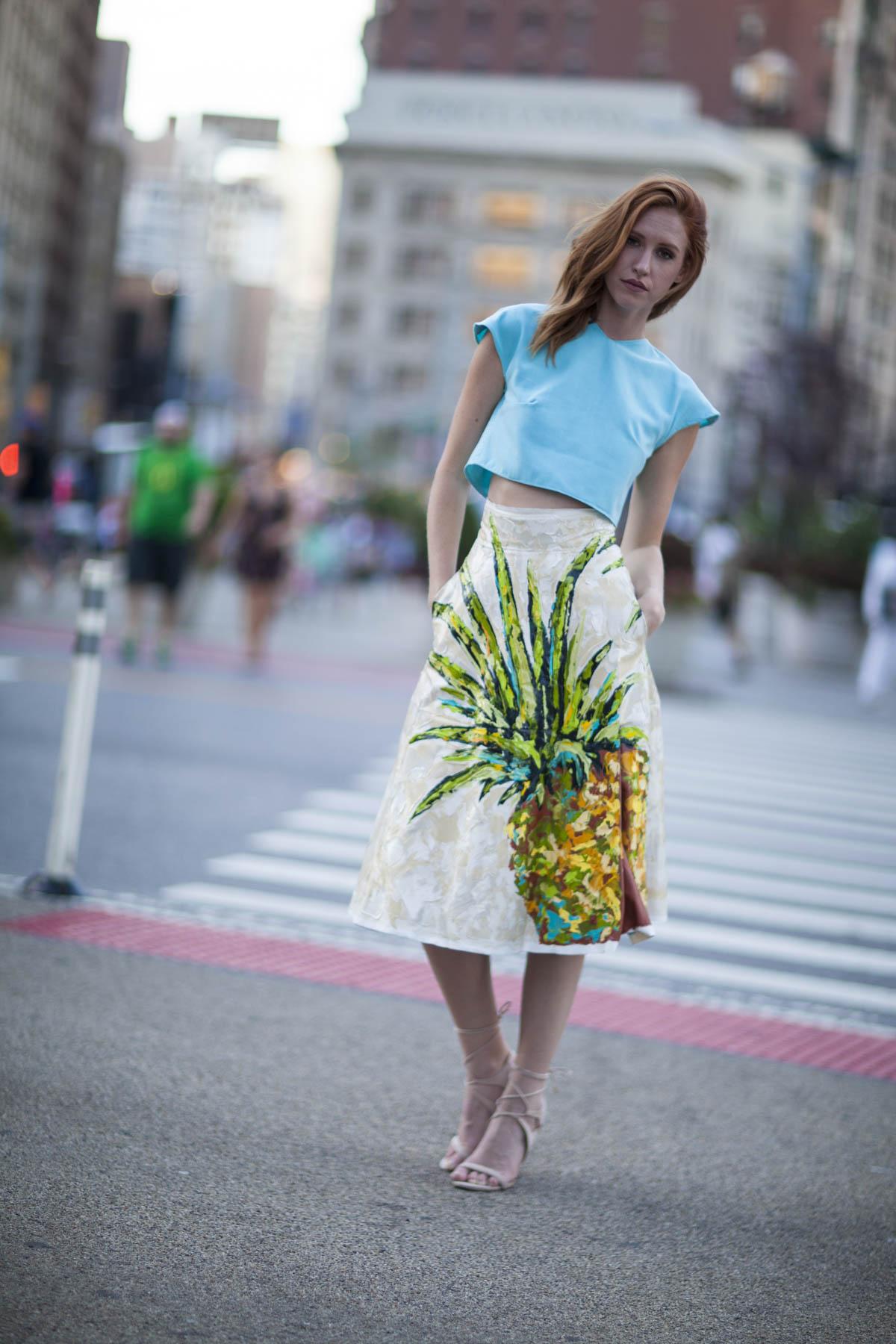 Vivre Couture-NYC-044.jpg