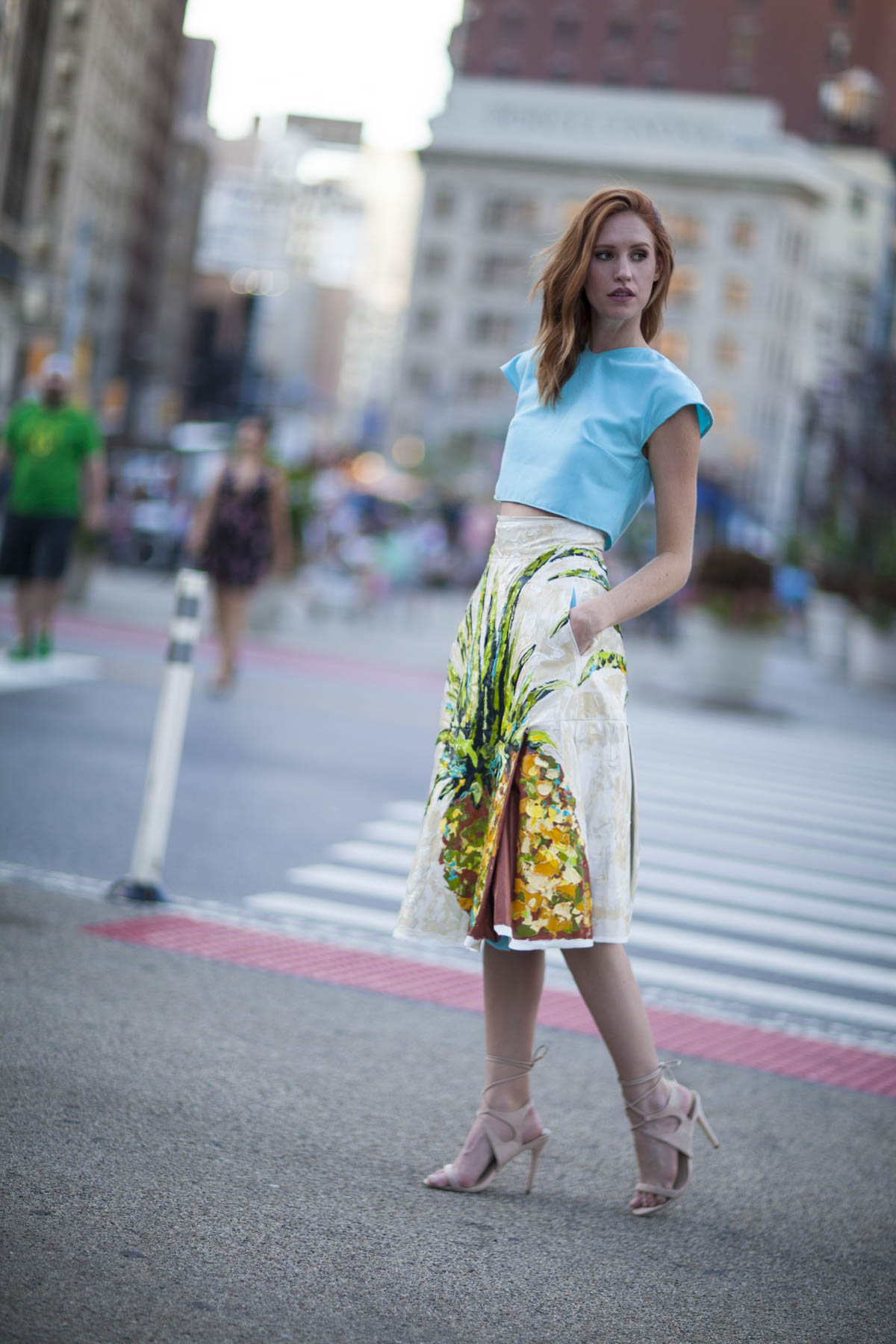 Vivre Couture-NYC-045.jpg