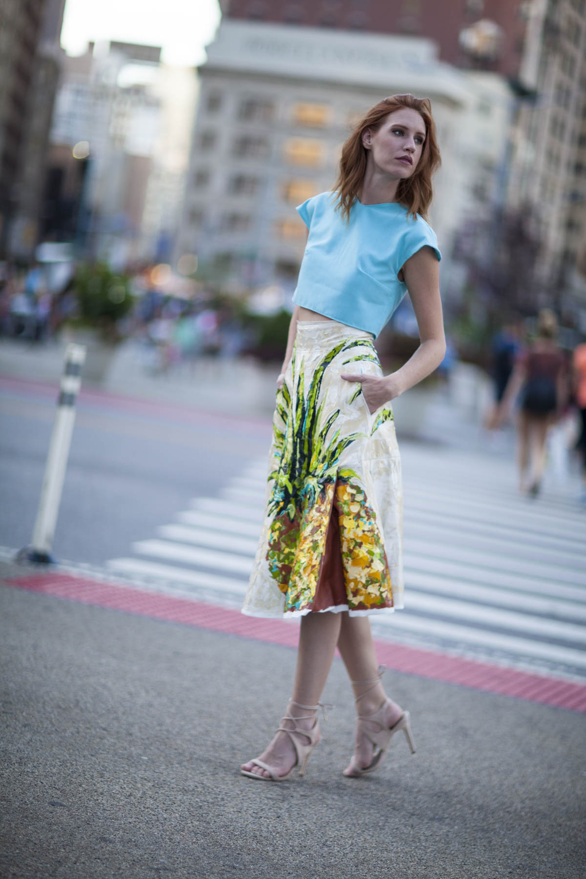 Vivre Couture-NYC-046.jpg