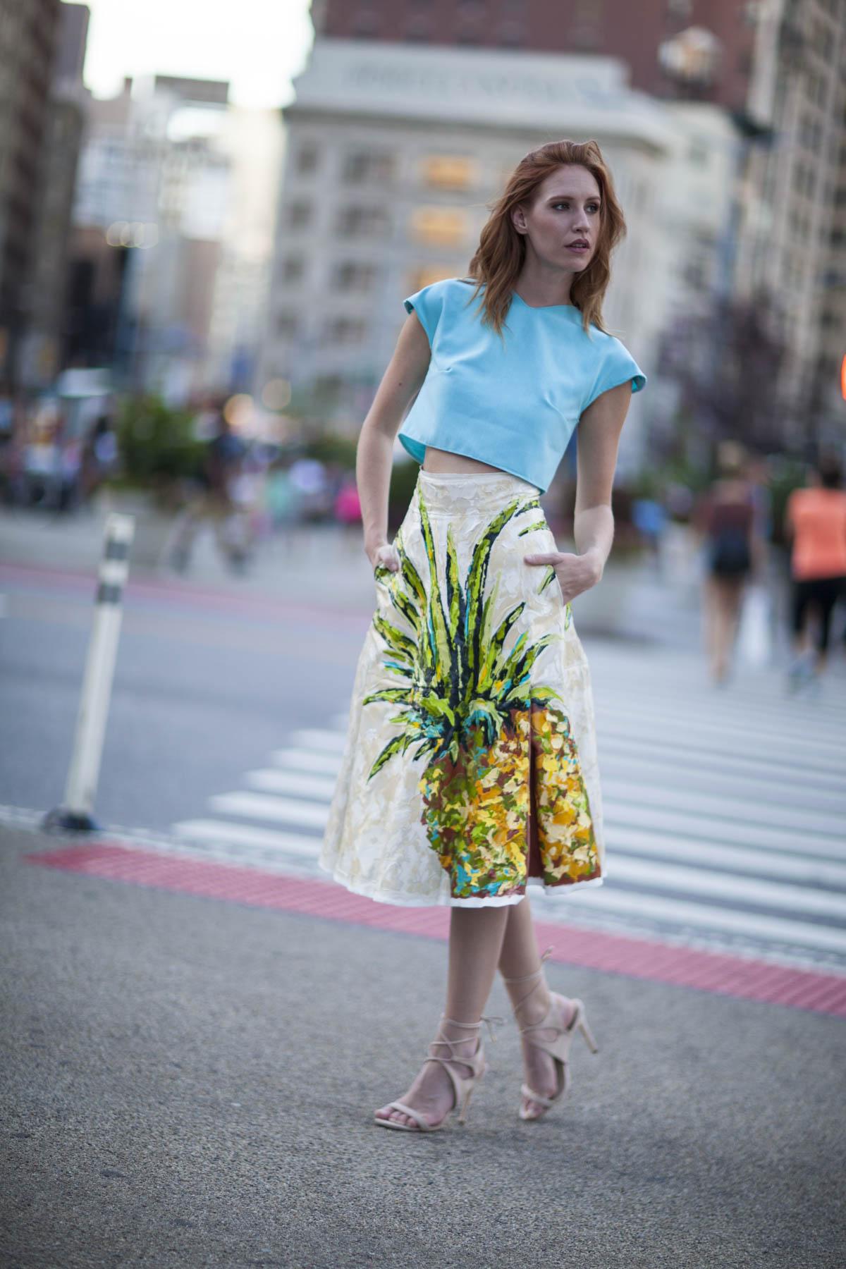 Vivre Couture-NYC-047.jpg